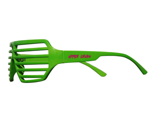 green112