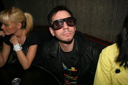 DJ_AM