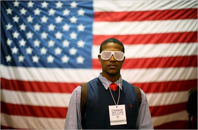 patrioticshuttershades