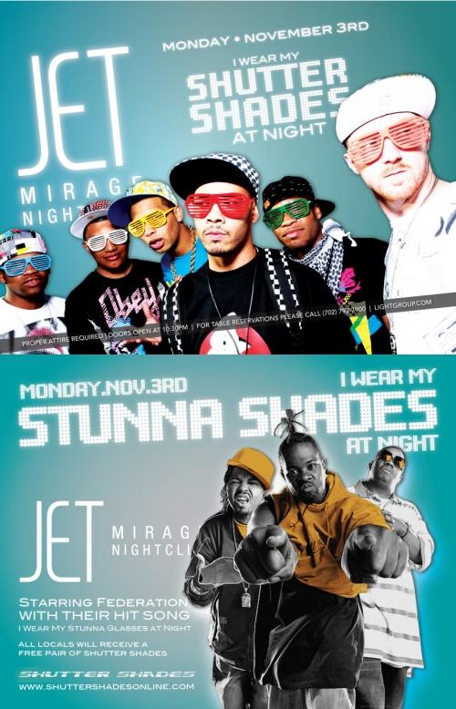 jet_stunna_flyer