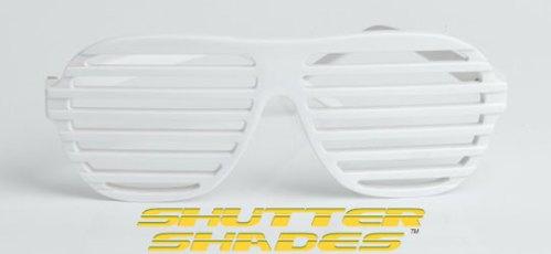 shuttershades.jpg