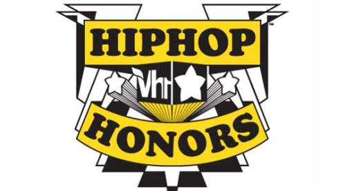 vh1hiphophonors_logo